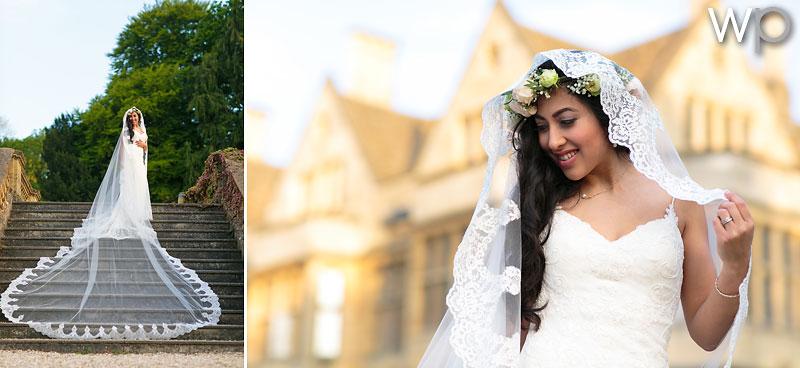 Coombe Lodge wedding photography (27)