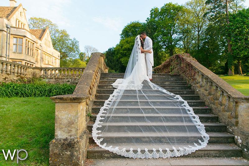 Coombe Lodge wedding photography (28)