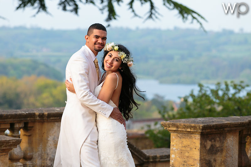 Coombe Lodge wedding photographer (29)