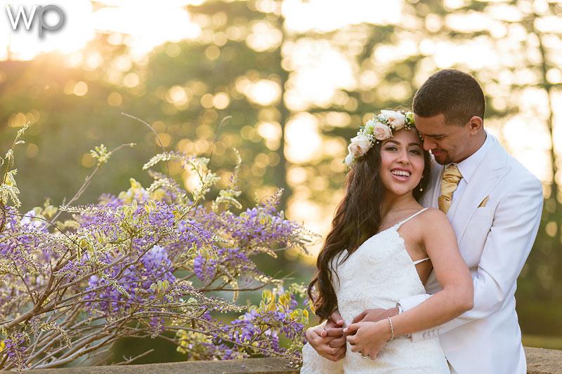 Coombe Lodge wedding photographer (31)