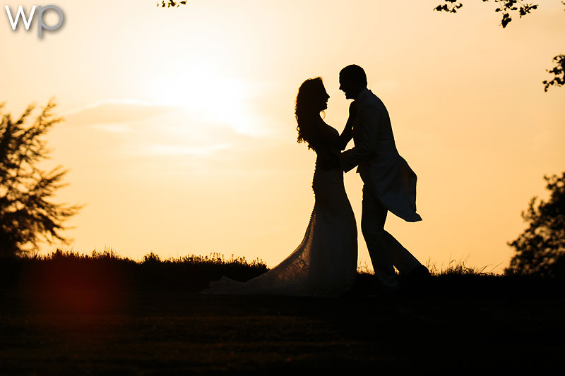 Coombe Lodge wedding photographer (33)