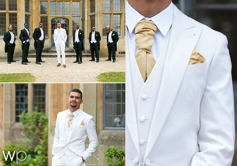 Coombe Lodge wedding photographer (7)