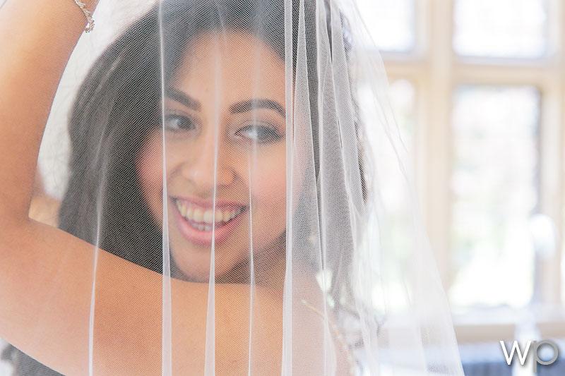 Coombe Lodge wedding photography (8)