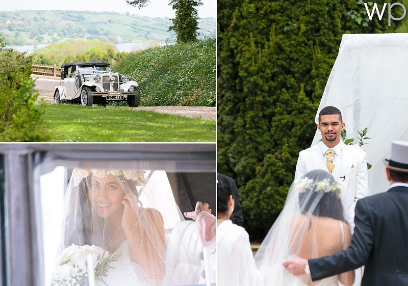 Coombe Lodge wedding photography (9)