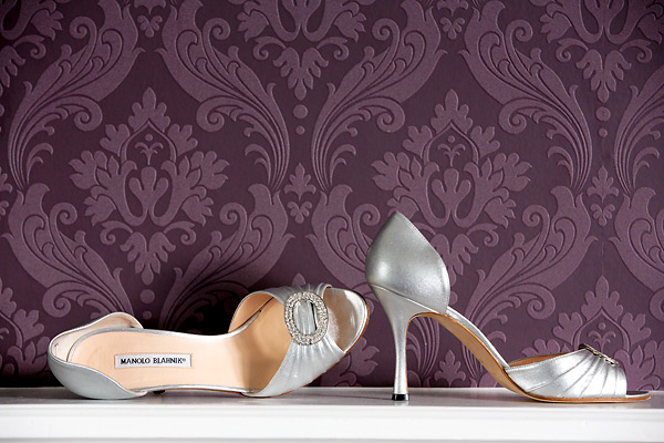 designer wedding shoes wedding photography gallery